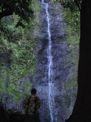 At_the_waterfall_small